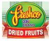 Freshco Cebu